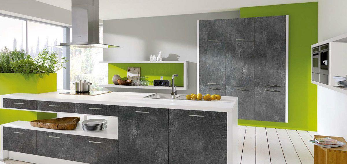 Raumgestaltung Küche Ihr Küchenfachhändler Aus Waldeck