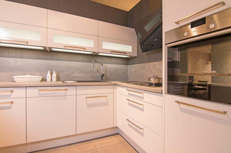 Küchenfronten ihr küchenfachhändler aus waldeck sachsenhausen küchenstudio kehm