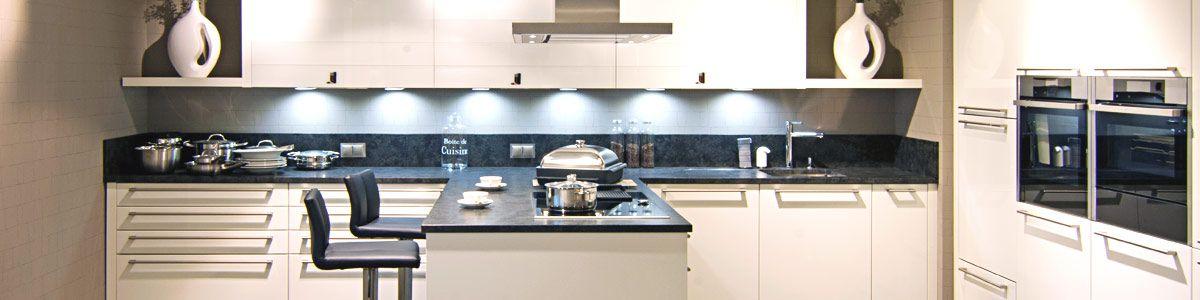 Küchenstudio Kehm Ihr Küchenfachhändler Aus Waldeck
