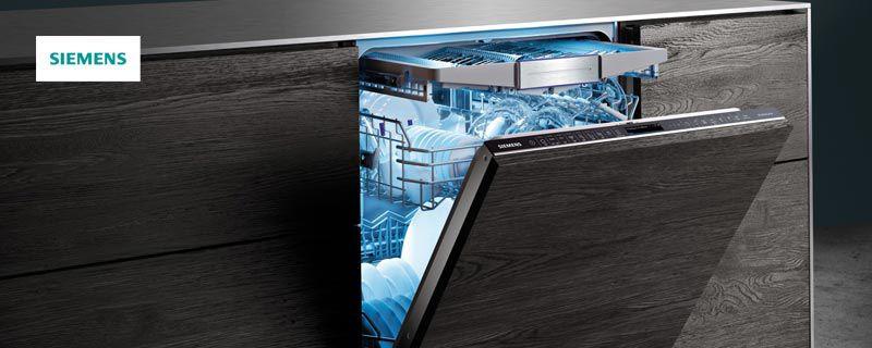 Siemens iq700 mit emotionlight und birlliantshine
